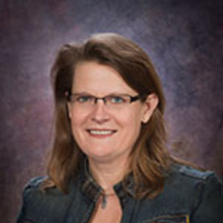 Kathleen Haverkamp, MD