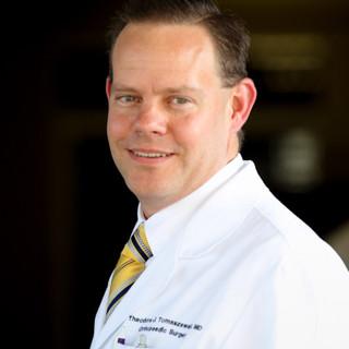 Theodore Tomaszewski, MD
