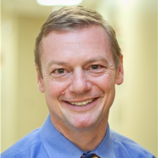 Jonathan Schuh, MD