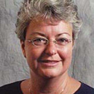 Susan Vega, DO