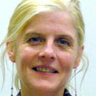 Sarah Deland, MD
