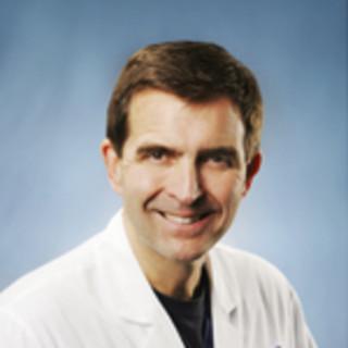 Michael Sise, MD