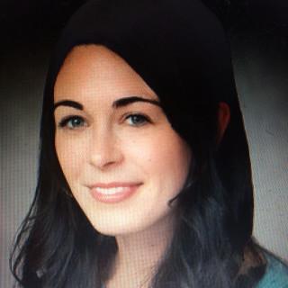 Lauren Barth, MD