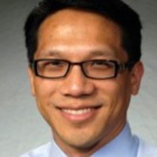 Francis Shih, MD