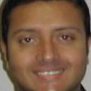 Kunal Bhagat, MD