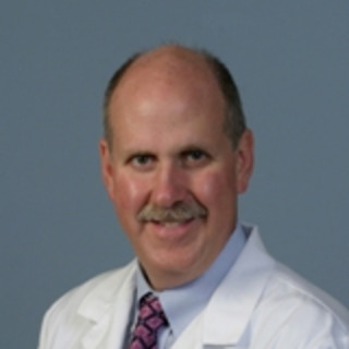 Louis Cantor, MD