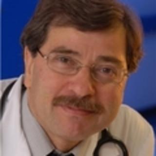 Mazen Jaafar, MD