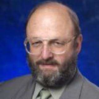 Robert Beissner, MD