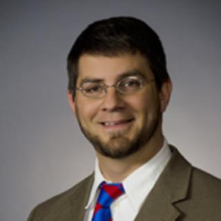 Robert Gibbs, MD