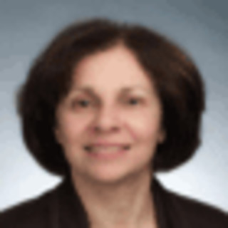 Judith Flores, MD