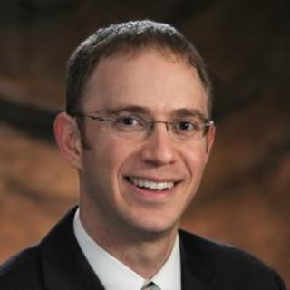 Kevin Lutsky, MD