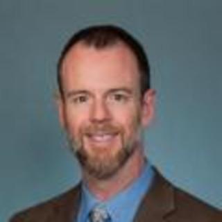 Jason Brokaw, MD