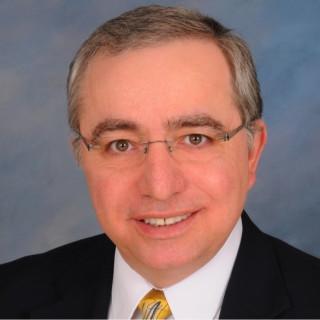 John Speca, MD