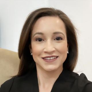 Maria De La Luz Villegas, MD