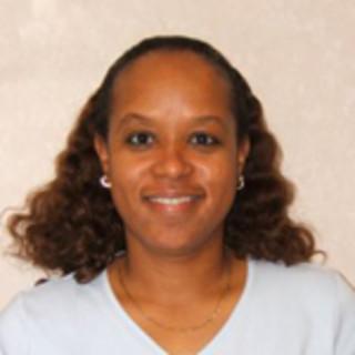 Carmen Shirley, MD
