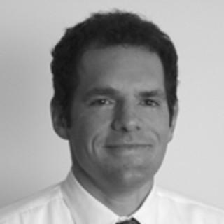 Michael Atalay, MD