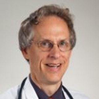 Andrew Burgdorf, MD