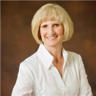Jeannee Hunt, PA