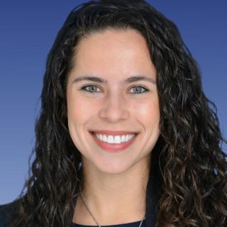 Renee Pride, MD