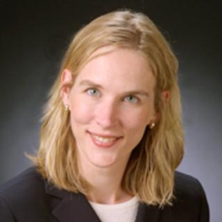 Kristin (Steffen) Lewicki, MD