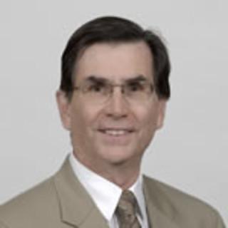 Richard Maxwell, MD