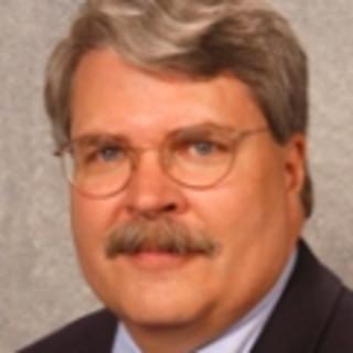 Stephen Daniels, MD