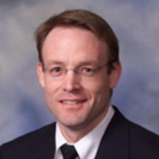 Darron Jones, MD