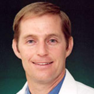 Alan Westeren, MD