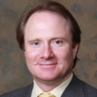 Daniel MacGowan, MD
