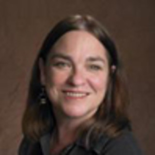 Sharon Stancliff, MD