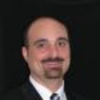 Jeffrey Rochon