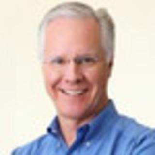 Jack Farr II, MD