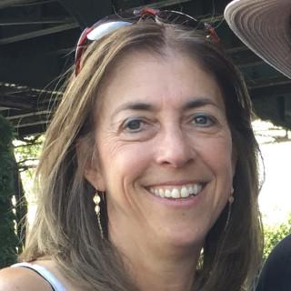 Helene Reich, MD