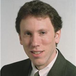 Michael Millstein, MD