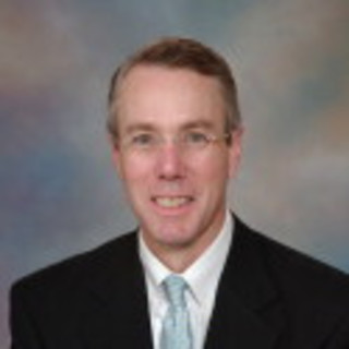 Scott Steinmann, MD