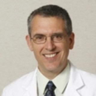 Douglas Martin, MD