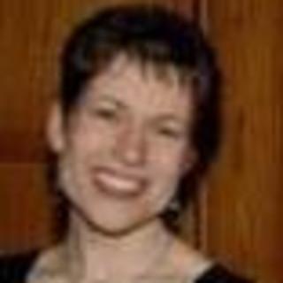 Deborah Manning, MD