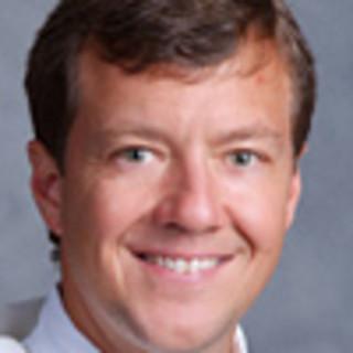 Jeffrey Falk, MD