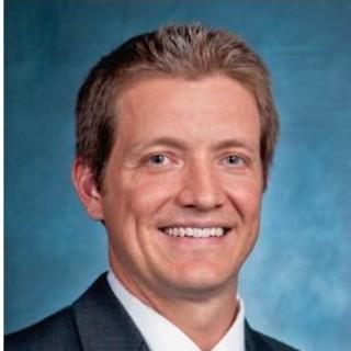 Matthew Kircher, MD