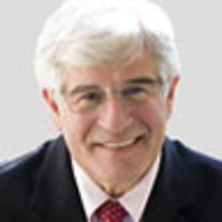 William Bradley Jr., MD
