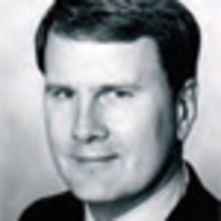 Richard Pinson, MD