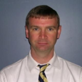 Michael Stitely, MD