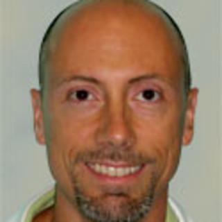 Craig Kizewic, DO