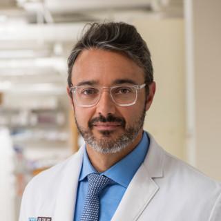 Leonardo Riella, MD