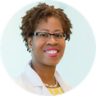 Carla Crawford, MD