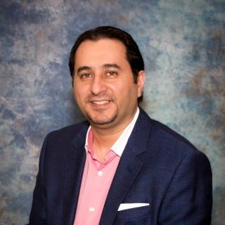 Samer Kassar, MD
