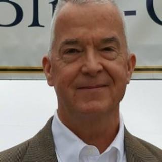 Stephen Boykin
