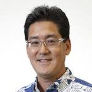 Kevin Kurohara, MD