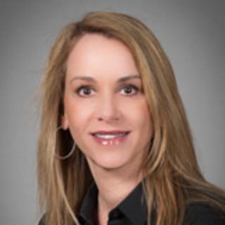 Kristin Byrne, MD