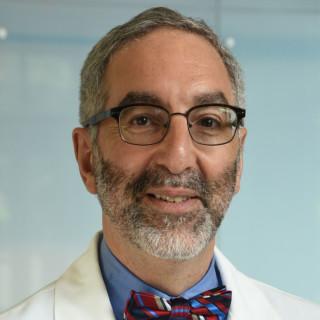 David Gutmann, MD